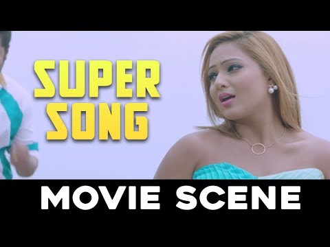 7 Naatkal - Super Song | Shakthi | Ganesh Venkatraman | Prabhu