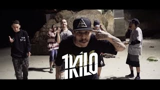 Baixar Negociação - Pablo Martins, Knust, Rafael Sadan, Funkero, DoisP, Mz, DJ Natan (Prod. 1Kilo)