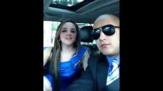 Video Sergio y Tere download MP3, 3GP, MP4, WEBM, AVI, FLV Desember 2017