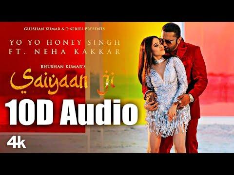 saiyaan-ji-10d-songs-|-yo-yo-honey-singh-,-neha-kakkar-|-bass-boosted-|-10d-songs-hindi