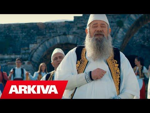 Arian Shehu & Ergjeria - Kenge Gjirokastrite (Official Video 4K)