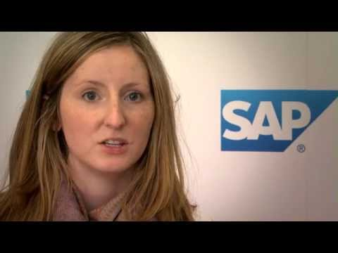 Working at SAP Ireland - Join Us