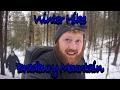 Bradbury Mountain Snowventure