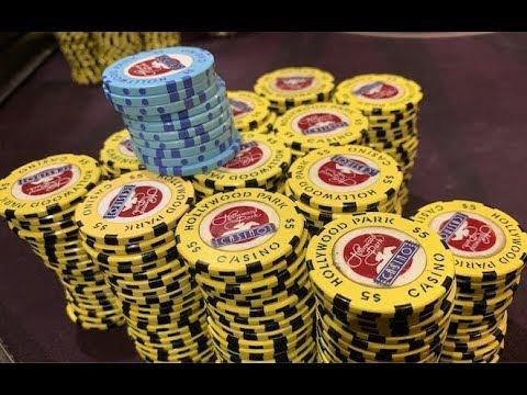 crushing-5/5-nl!!!-poker-vlog-ep-90