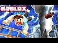 HURRICANE SIMULATOR! - Roblox Adventures
