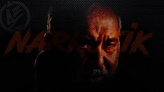 Kimsesiz Doğan Racon - Narkotik | Ae Production Racon Beat #kimsesizdoğan #edho #aeproductıon