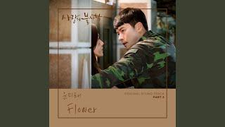 Download Flower