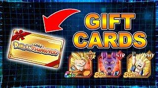 PICK 7 SSRs from a list of 77 for FREE!? Who YOU should choose! | Dragon Ball Z: Dokkan Battle