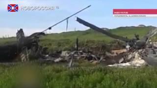 Ожесточенные бои в Нагорном Карабахе