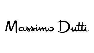 MASSIMO DUTTI (МАССИМО ДУТТИ)