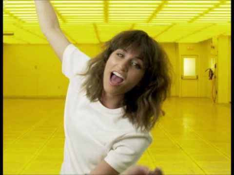 Dragonette - Lay Low mp3
