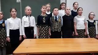 Фото Песня Школьные годы