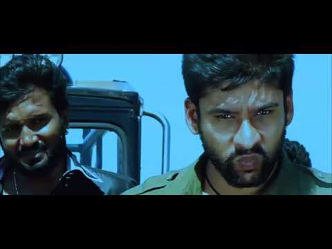 Sandiyan Tamil Movie Official Trailer | Danesh Raj | Kavimaran Siva | Pearlja | Pathmayan|