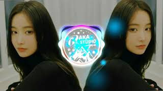 DJ Akimilaku Masih Ganteng Masih Ganteng Versi Slow Tiktok Viral Paling Dicari 2021