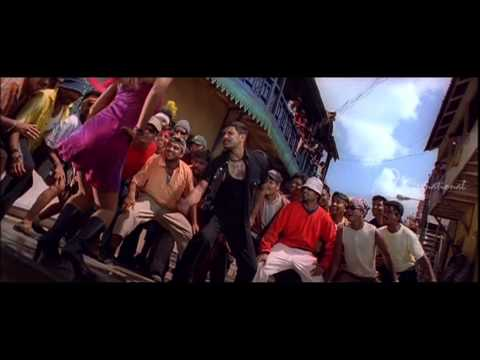 Dhool - Inthadi Kappakilange Song