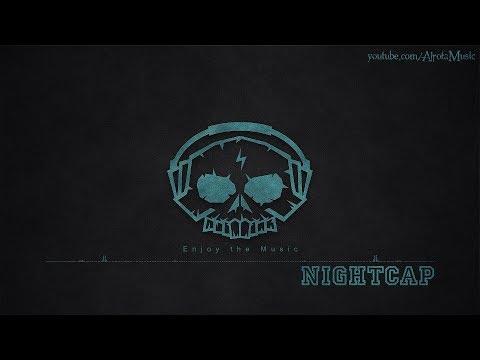 Nightcap by Ballpoint - [Alternative Hip Hop Music]