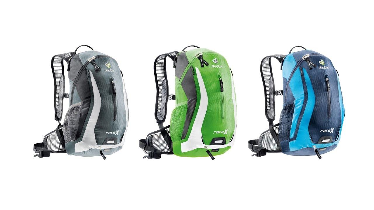 Backpacks Less Is Not More Popupbackpacker Razer Tactical Bag Rc21 00720101 0000 Deuter Race X Backpack Youtube