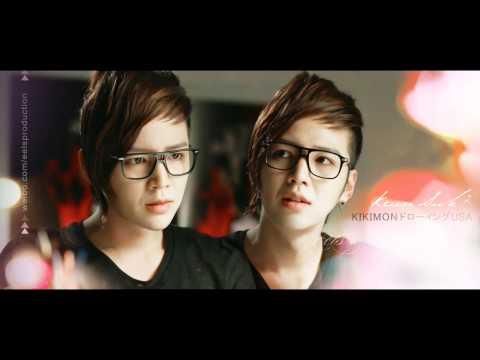 JANG KEUN SUK -  Oh my Darling