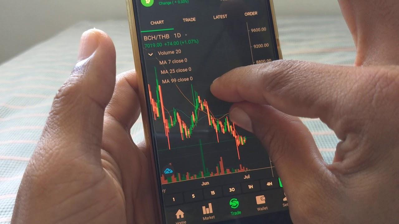 pranešk apie netikrą bitcoin paskyrą btc invest bot