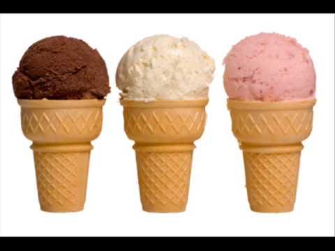 Ice Cream Paintjob- Dorrough  Slowed by Dj XXL