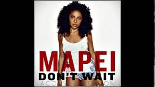 Mapei - Don