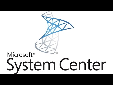 How to create a SCCM package (1 out of 4) Tutorial