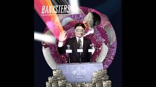 Watch Dope Stars Inc Banksters video