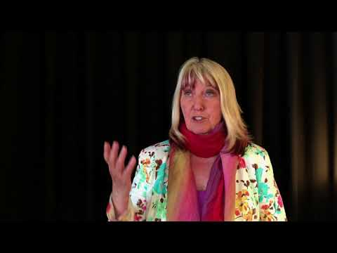 Interview with Maddy Prior, Authorised Teacher from UK
