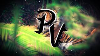 Travi$ Scott Upper Echelon ft. T.I., 2 Chainz (Pruga P Remix) *Bass Boosted*