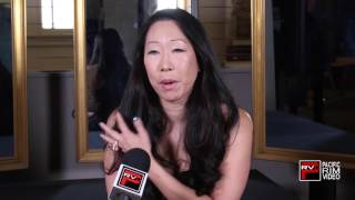 """Angie Wang gives us a look into her film """"Cardinal X"""" - #LAAPFF"""