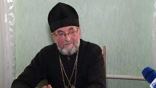Один із найбільших храмів Коломиї перейшов до Православної церкви України