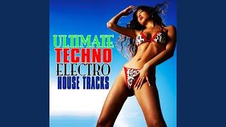 Discoteca (Jesse Garcia Tribal Spain Remix)