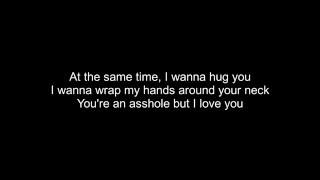 P!nk - True Love ft. Lily Allen Lyrics