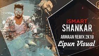 ismart-shankar-title-track-remix-dj-armaan-2k19-download-f0-9f-91-87-f0-9f-91-87-f0-9f-91-87-mp3-link-in-description-odiakhati