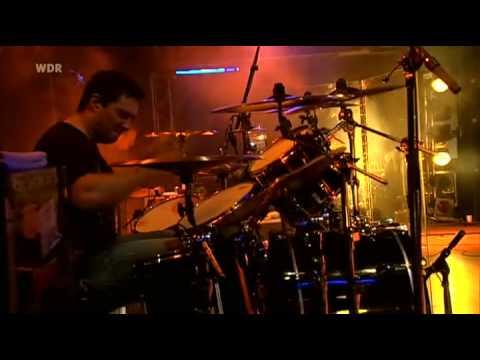 Live (07) - Lakini's Juice (HQ) @ Rockpalast, Palladium, Cologne, Germany 2006-04-09