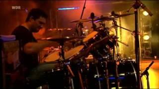 Live (07) - Lakini