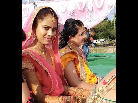 Best bridal Dance (ye mera kajal)
