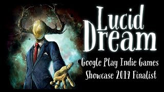 Lucid Dream Adventure 3