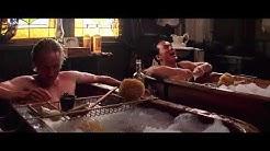 Shanghai Noon/Best scene/Jackie Chan/Owen Wilson/Lucy Liu/Brandon Merrill/Walton Goggins
