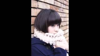 初めまして! 風戸蘭七です❤   カザト ラナと読みます〜 この曲は私が初...