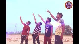 New 2018 Ka MP3 Song Bhola Prajapati