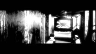 Dark Occult Ambient [mortum Exabyss] Fragments Of Fear - 2009