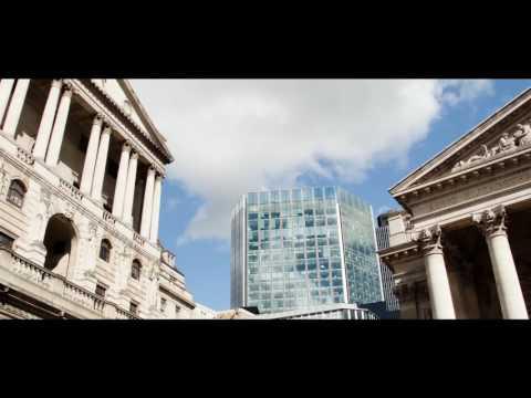 Money Dashboard Company Case Study