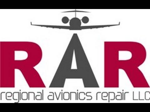 Regional Avionics Repair LLC