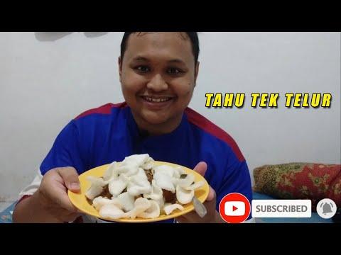 [asmr]-mukbang-makan-tahu-tek-telur-surabaya