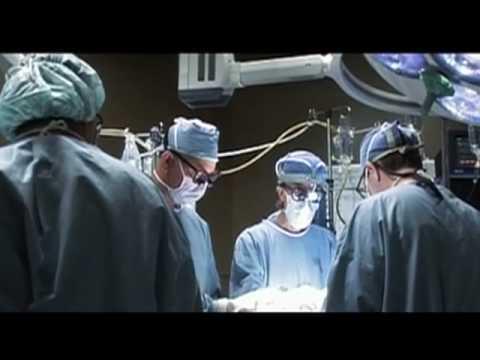 Les guérisseurs, la foi, la science ! Un film de Jean-Yves Bilien