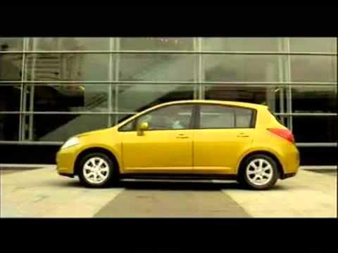 Ритмавто москва автосалон кредиты чебоксары залог автомобилей