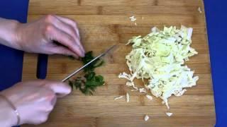 Рецепт приготовления тостов с сыром и карбонатом в гриль-прессе VITEK VT-2630 ST