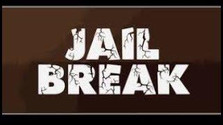 Just Jailbreak.... yea (Roblox)