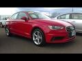2016 Audi A3 1.8T Premium $20,900 (Bellingham, WA)